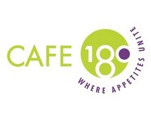 Cafe 180 Gift Certificate ($10)