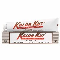 Kolor Kut 460-KKM3-TUBE 2.5 oz. modified Water Finding Paste