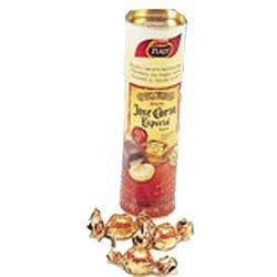 jose-cuervo-especial-chocolates-by-turin-7oz-tube