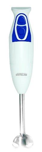 Maharaja Whiteline HB-2504 Hand Blender