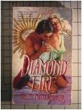 Diamond Fire, HELEN MITTERMEYER