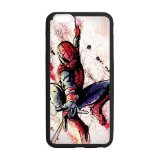 SkoiProduct Accessories Spider Man Web Atack Case for iPhone 6 Plus 5.5""