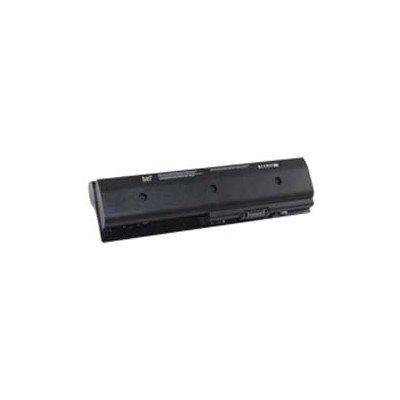 Origin Storage HP-DV6-7KX9 BTI Batterie (9-Zellen, 8400mAh) für HP Pavillion DV6