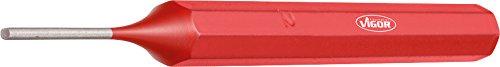 Vigor Splinten austreiber, 2mm, 1pezzi, v1214