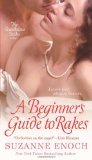 img - for A Beginners Guide to Rakes by Enoch, Suzanne [Paperback] book / textbook / text book