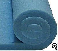high-density-firm-upholstery-foam-60x20x1-efoam