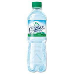 buxton-water-50cl-sparkling-p24-12120791