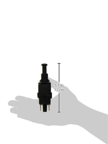FAE 24515 Interruptor, Luces de Freno
