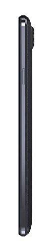 Archos-55b-Platinum-Smartphone-dbloqu-3G-Ecran-55-pouces-16-Go-Double-SIM-Android-Bleu