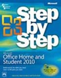 Microsoft - Microsoft Office Home and Student 2010