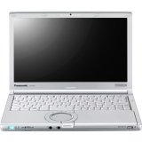 "Panasonic Toughbook CF-SX2JDAZ1M 12.1"" LED Notebook - Intel Core i5 i5-3320M 2.60 GHz"
