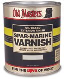 old-masters-12226-92508-spar-marine-varnish-semi-gloss-1-pint-by-old-masters