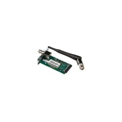 Intermec WiFi/ Bluetooth Interface Card 270-189-001 by Intermec