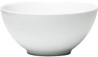 "Thomas Rosenthal Loft Cereal Bowls 5"" (Set of 4)"
