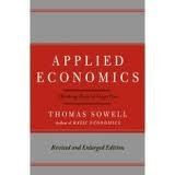 Applied Economics: Thinking Beyond Stage One