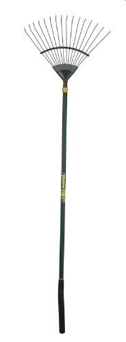 yeoman-carbon-steel-lawn-rake