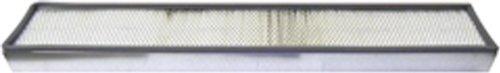 Baldwin Filters PA2619 Heavy Duty Air Filter (6 x 2-9/16 in.) by Baldwin Filters