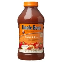 uncle-bens-sweet-and-sour-sauce-243kg-tub