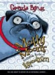[Molly Moon's Incredible Book of Hypnotism] [by: Georgia Byng] (0330399853) by Georgia Byng