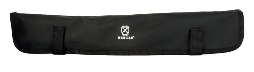 Mercer Culinary Innovations 4-Pocket Knife Roll