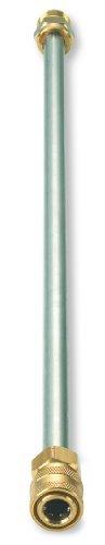 Briggs & Stratton 207785Gs Pressure Washer Quick Connect Wand