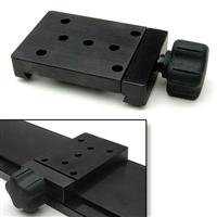 Farpoint Fda Dovetail Adapter Plate