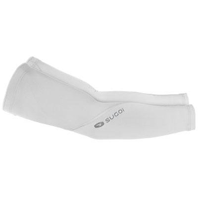 Buy Low Price Sugoi 2012 Unisex MidZero Arm Warmer – 99921U (B006B9W8G8)