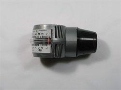 STE SK Carburetor Synchrometer, Weber, Dellorto, Mukuni, Ste Sk (Carburetor Flow Meter compare prices)