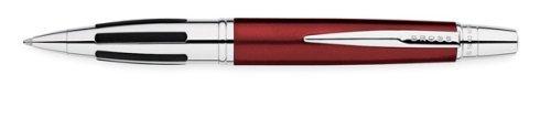 cross-penna-a-sfera-rosso