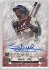 miguel-sano-28-199-baseball-card-2016-topps-tier-one-break-out-autographs-boa-msn