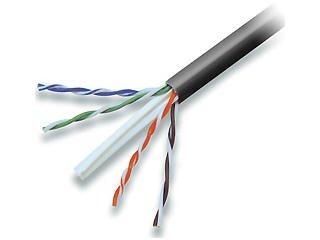 cat6-solid-bulk-cable-4pr24awg1000-blk-plnm