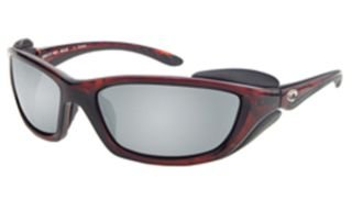 db5a8773e97d5 Costa Del Mar Sunglasses - Man-o -War- Glass   Frame  Shiny Tortoise ...