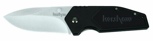 Kershaw 3/4 Ton Folding Knife