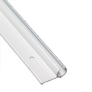 Amazon Com Universal Molding Rv2033mf16 16 Aluminum