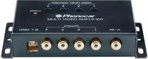 Phonocar Vm251 Videosignal VerstÄrker von VM-251 auf Reifen Onlineshop