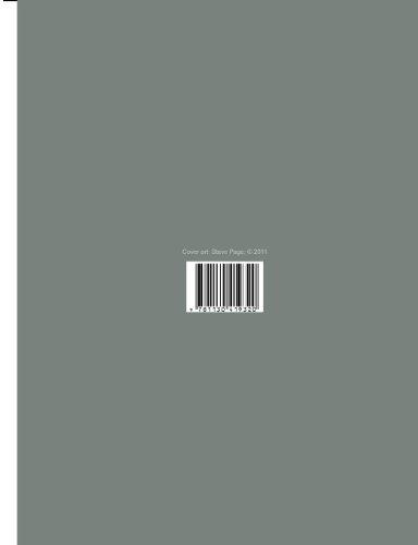 Universal Cyclopaedia and Atlas Volume 11