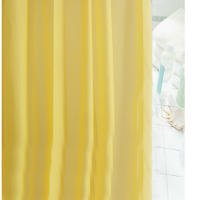 No More Mildew Shower Curtain Liner Or Curtain Mildew Free Water