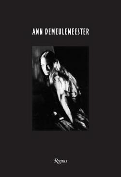 ann-demulemeester-ann-demeulemeester-hardcover-2014-edition