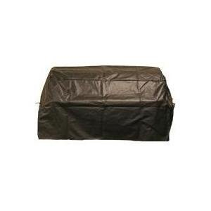 sole-vinyl-grill-cover-for-gourmet-32-inch-built-in-gas-grill