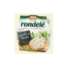 rondele-garlic-and-herb-cheese-8-ounce-6-per-case