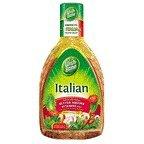 wish-bone-italian-salad-dressing-24-ounce-pack-of-6-by-wish-bone