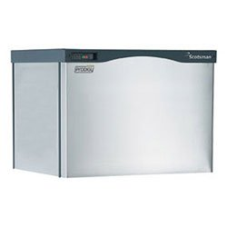 18 Inch Dishwasher Stainless front-27682