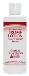 gordon-laboratories-bromi-lotion-4-oz