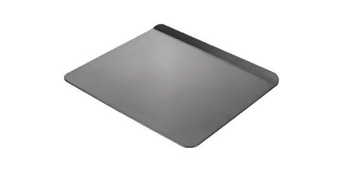 Non Stick Flat Baking Sheet 32.5 cm x 30.5cm