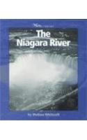 The Niagara River (Watts Library)