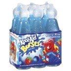 kool-aid-burst-blue-mountain-berry-beverage-405-ounce-8-per-case-by-kool-aid