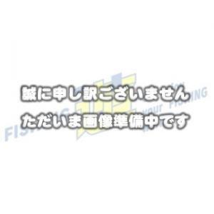 SHIMANO ルアーマ TIC spinning S90ML
