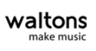 1to1Music Waltons