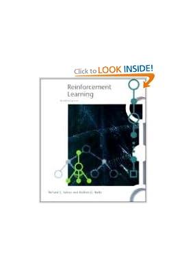 近似动态规划与强化学习入门步骤(文献篇)