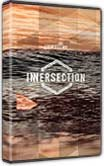 Innersection 2 Surf DVD